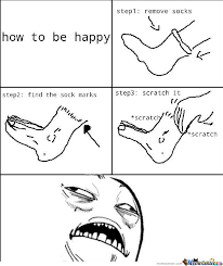 Be Happy Memes - how to be happy by serkan meme center