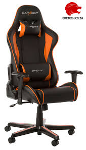 dxracer chair black friday dxracer formula series gaming chair oh fh08 no