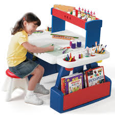 Step2 Deluxe Art Master Desk Coupon 100 Step2 Deluxe Art Master Desk Step2 Deluxe Art Master