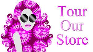 designer resale at discount prices in houston designer diva