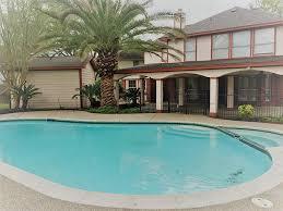 The Backyard Grill Houston Tx by 5907 Klamath Falls Court Houston Tx 77041 Greenwood King