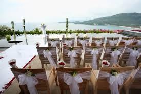 cheap wedding venues in richmond va our tresa s bridal