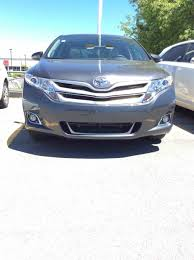 toyota venza new 2016 toyota venza 4cyl awd 6a for sale in kingston kingston