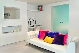 Scandinavian Area Rugs by Floor Cushion Sofa Living Room Scandinavian With Area Rug Throw