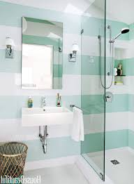 mirror wall tiles ideas best 25 mirror tiles ideas on pinterest