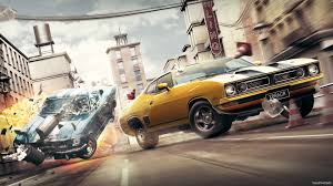 Car Crashes 2014 Amp Car Accidents Funny Crashes Amp Funny Accidents Crashes Car Compilation by Accident Wallpapers Top 50 Quality Cool Accident Wallpapers