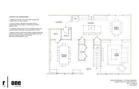 renovation floor plans herrlich kitchen remodel floor plans fresh draw windows plan