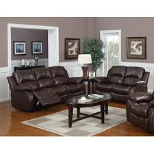 leather livingroom sets living room sets you ll wayfair