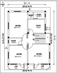home plans and cost to build container house design
