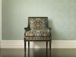 ethan allen sofa fabrics 23 best ethan allen iconics images on pinterest ethan allen