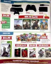 best black friday video game deals online 225 best black friday ad leaks images on pinterest black friday