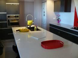cuisine silestone plan de cuisine en silestone vaucluse avignon isle sur la sorgue