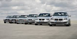 bmw history discover the german car manufacturers origins and more