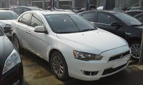 modified mitsubishi lancer ex file mitsubishi lancer ex china 2015 04 10 jpg wikimedia commons