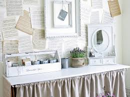 french door curtains shabby chic style home office eclectic home