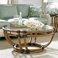 tommy bahama coffee table tommy bahama home coffee tables