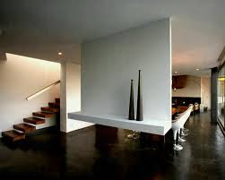 low cost interior design for homes image source top low cost interior design for homes in kerala