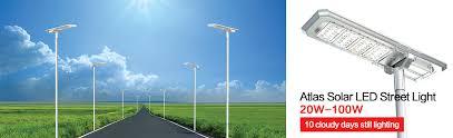all in one solar street light shenzhen sresky industry co ltd solar light