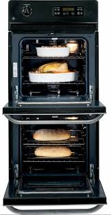 Built In Wall Toaster Ge 24