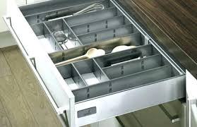 ikea rangement cuisine tiroir accessoire tiroir cuisine accessoire tiroir cuisine accessoire