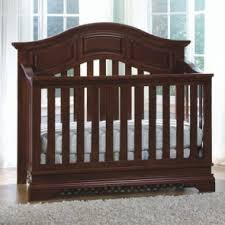 Brookline Convertible Crib Westwood Crib Westwood Baby Crib Free Shipping Bambibaby
