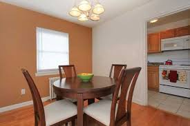4 Bedroom Houses For Rent In Nj by Route 4 Apartments For Rent Bergen County Home Rentals Nj