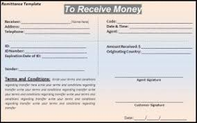 remittance advice template free top 5 free remittance templates word templates excel templates