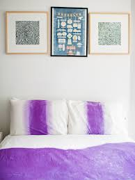 top 10 decorating tips to spice up your bedroom refurbished ideas