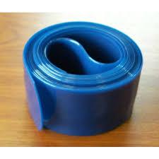 chambre à air vtt anti crevaison increvable bande anti crevaison z liner bleue vtt 29 pouces lot