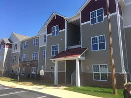 Providence Hill Townhomes Columbia Mo by Apartments For Rent The Retreat At Statesville