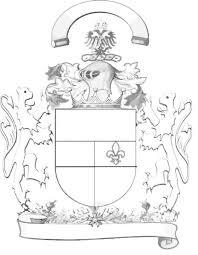 tincture heraldry
