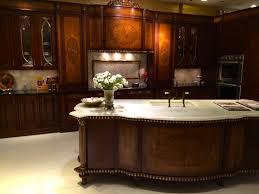 discount kitchen cabinets phoenix kitchen cabinet buy kitchen cabinets kitchen cabinets wholesale