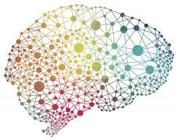 imagery an effective way to enhance memory reduce false memories