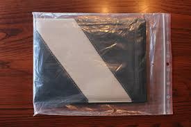850r 855r Leather Alcantara Owners Manual Case How Many Have These