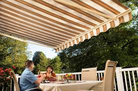 Nulmage Awnings Residential Awnings Chesapeake Va Star Classic Services