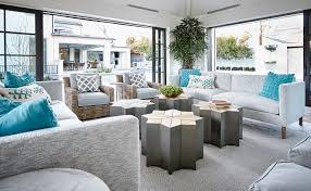 Interior Decoration Of Homes Platinum Series Homes By Mark Molthan Platinum Homes By Mark Molthan