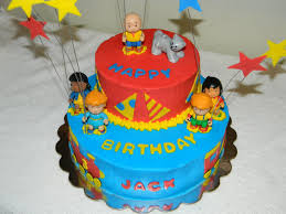 caillou birthday cake caillou birthday cake picture caillou birthday cake wallpaper