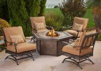 Small Patio Furniture Clearance Patio Furniture Set Clearance New Contemporary Bargain Patio