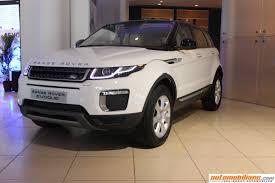 range rover cars price range rover car images and price in india range rover car price