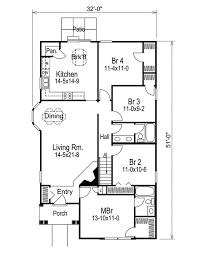 4 bedroom beach house plans photos and video wylielauderhouse com
