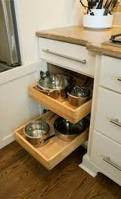 coolest and most accessible kitchen cabinets ever next avenue