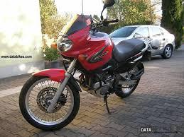 1999 suzuki xf 650 freewind moto zombdrive com