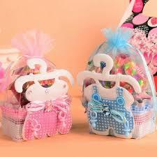 Gift Baskets Wholesale Wholesale Organza Gift Bag Basket Candy Bag Wedding Favors Bag