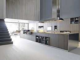 contemporary wood kitchens contemporary wood kitchen extension