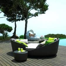cushions for garden furniture u2013 exhort me