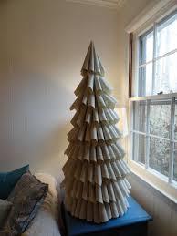 best 25 book christmas tree ideas on pinterest paper christmas