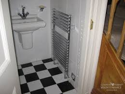 bathroom fitting photo gallery bath and shower down stairs toilet