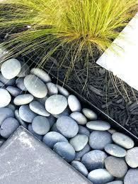 Rocks Garden Pebble Rock Garden Designs Cactus Rock Garden Ideas River Rock