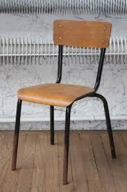 chaise colier chaise d écolier