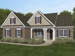 new construction floor plans in elizabethtown pa newhomesource